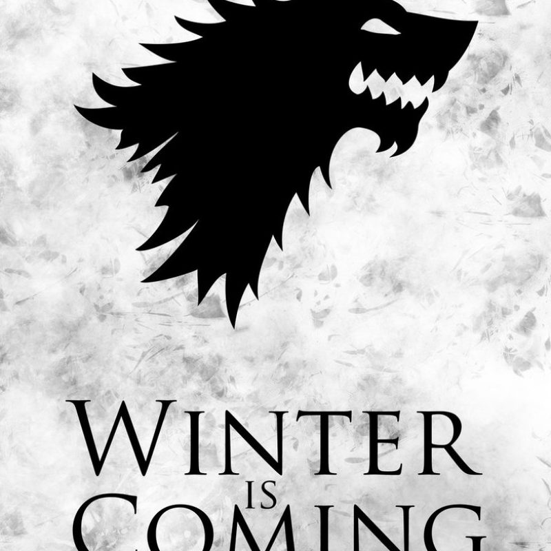10 Latest Winter Is Coming Logo FULL HD 1080p For PC Desktop 2018 free download game of thrones winter is comingletgodesign on deviantart 800x800