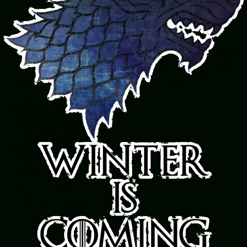 10 Latest Winter Is Coming Logo FULL HD 1080p For PC Desktop 2018 free download game of thrones winter is comingthatcraigfellow on deviantart 800x800