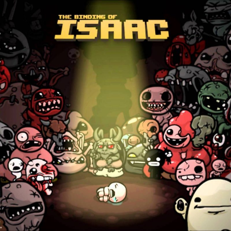 10 Best The Binding Of Isaac Rebirth Wallpaper FULL HD 1920×1080 For PC Desktop 2020 free download game trainers the binding of isaac afterbirth v1 6 6 trainer 800x800