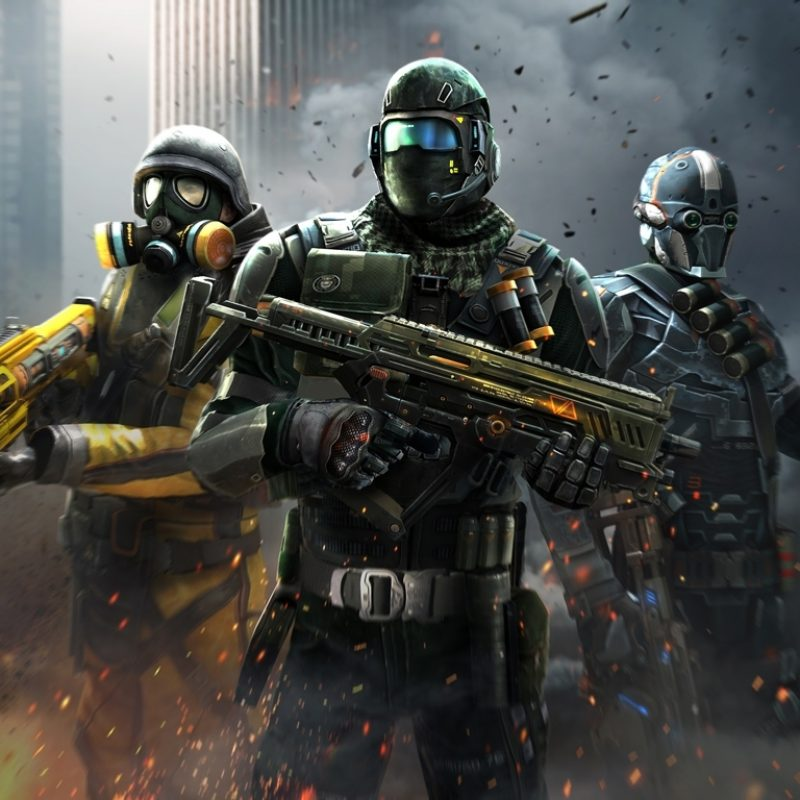 10 New Modern Combat 5 Wallpaper FULL HD 1080p For PC Background 2018 free download gameloft modern combat 5 800x800