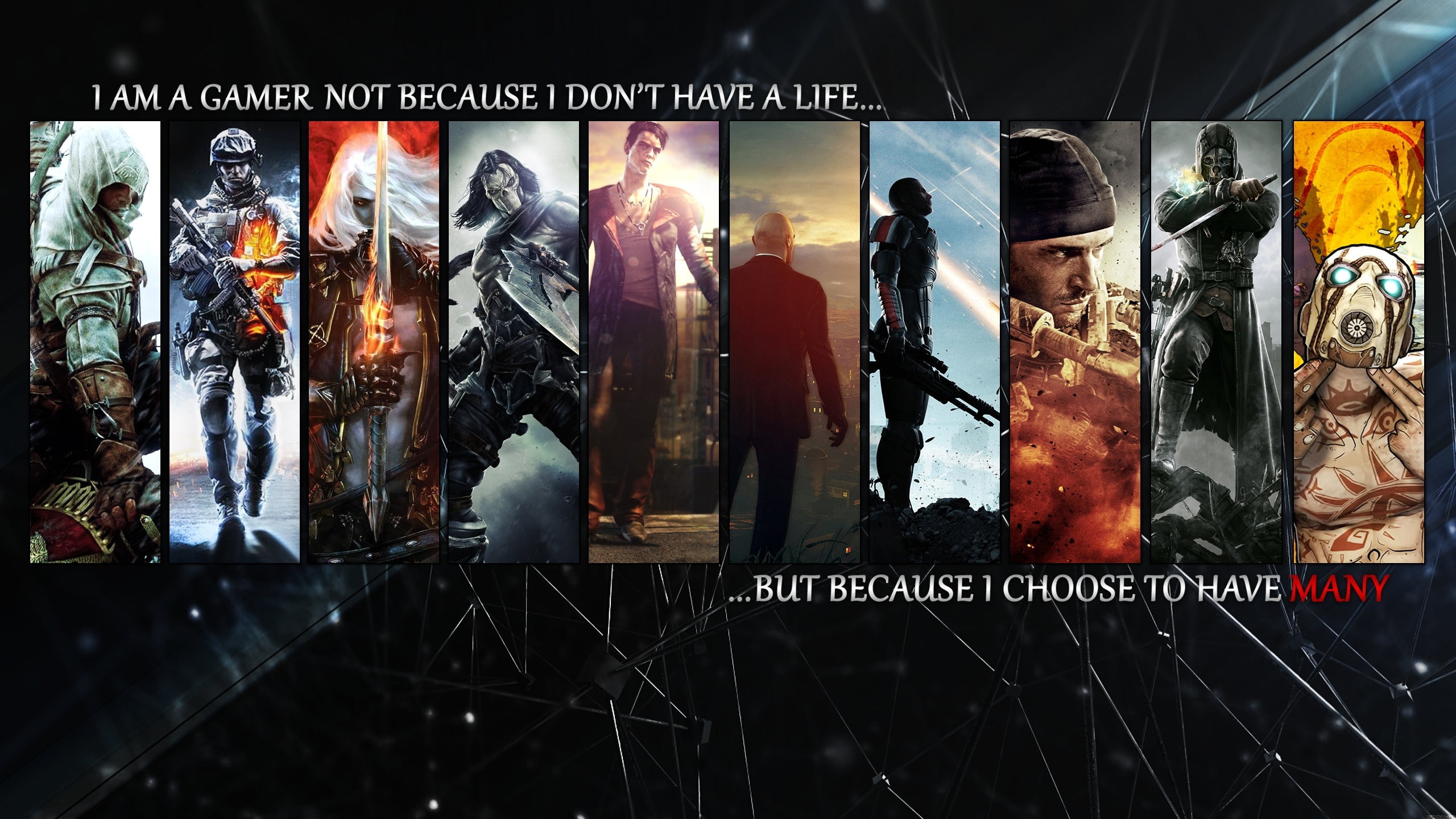 gamer wallpapers (23)