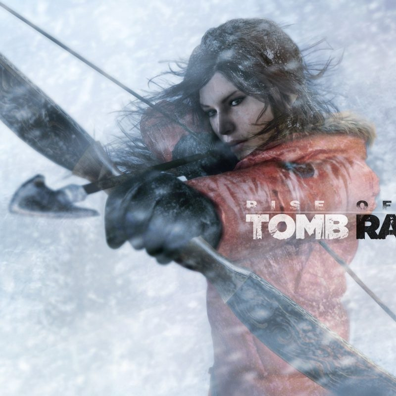 10 Most Popular Tomb Raider 2015 Wallpaper FULL HD 1920×1080 For PC Desktop 2018 free download games 2015 rise of the tomb raider wallpapers desktop phone 800x800