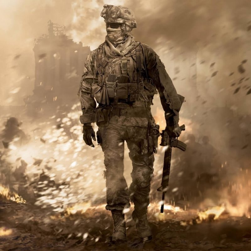 10 Best Call Of Duty Desktop Wallpaper FULL HD 1080p For PC Background 2018 free download games call of duty modern warfare wallpapers desktop phone tablet 800x800