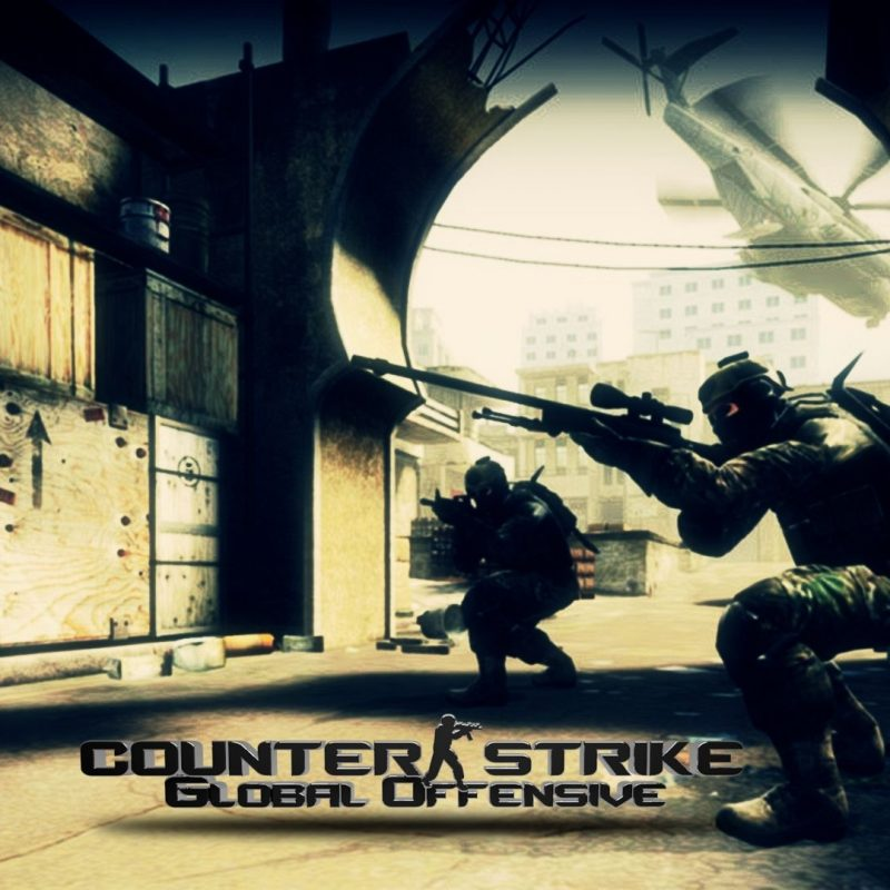 10 New Counter Strike Desktop Wallpaper FULL HD 1080p For PC Background 2018 free download games counter strike global offensive desktop wallpaper nr 60445 800x800
