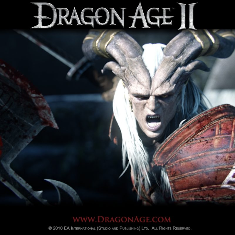 10 Latest Dragon Age 2 Wallpapers FULL HD 1080p For PC Background 2020 free download games dragon age ii wallpapers desktop phone tablet awesome 800x800