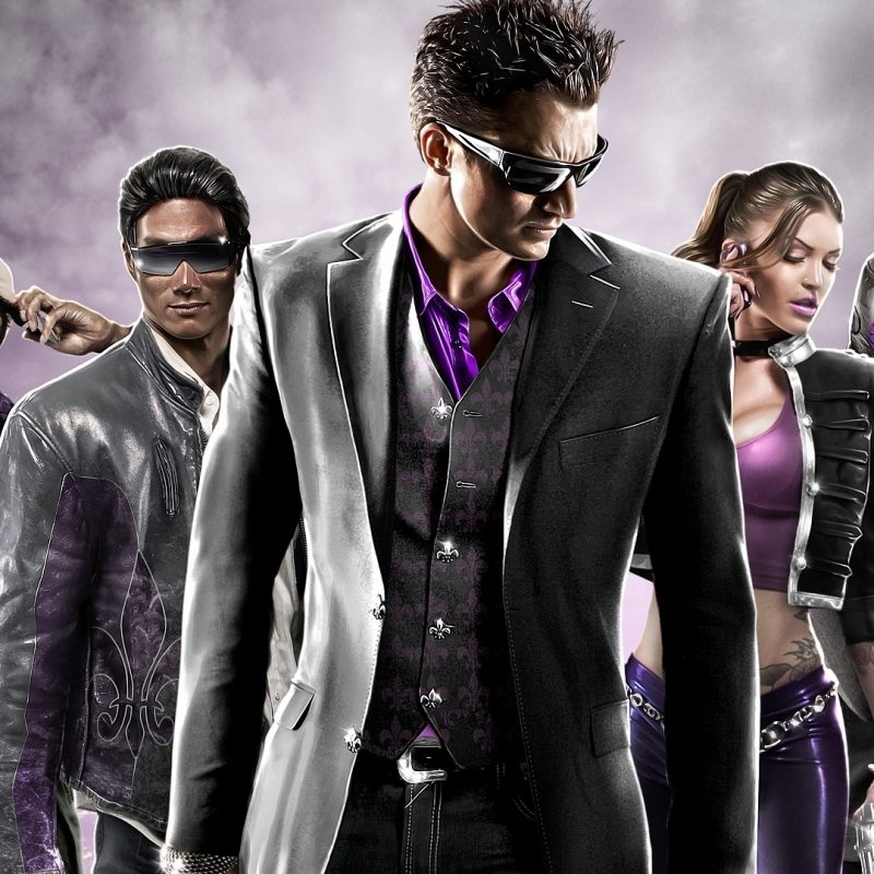 10 Most Popular Saints Row 4 Wallpaper FULL HD 1920×1080 For PC Desktop 2018 free download games saints row 4 wallpapers desktop phone tablet awesome 800x800
