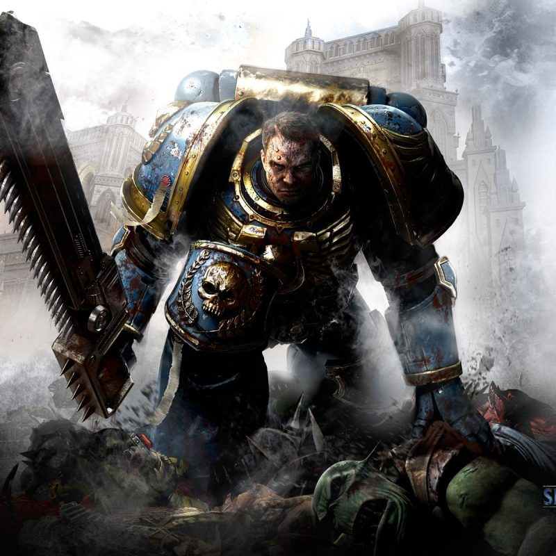 10 Top Warhammer 40K Wallpaper Space Marines FULL HD 1080p For PC Background 2020 free download games warhammer 40k space marine wallpapers desktop phone tablet 800x800