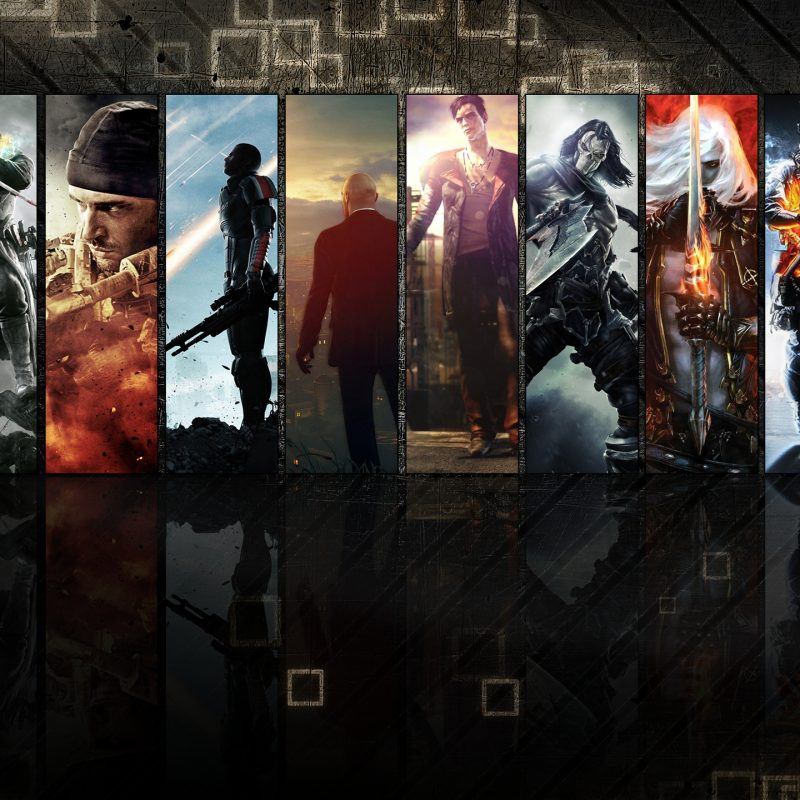 10 Best 2560X1440 Video Game Wallpapers FULL HD 1920×1080 For PC Background 2018 free download gaming backgrounds 2560x1440 google search faces pinterest 1 800x800