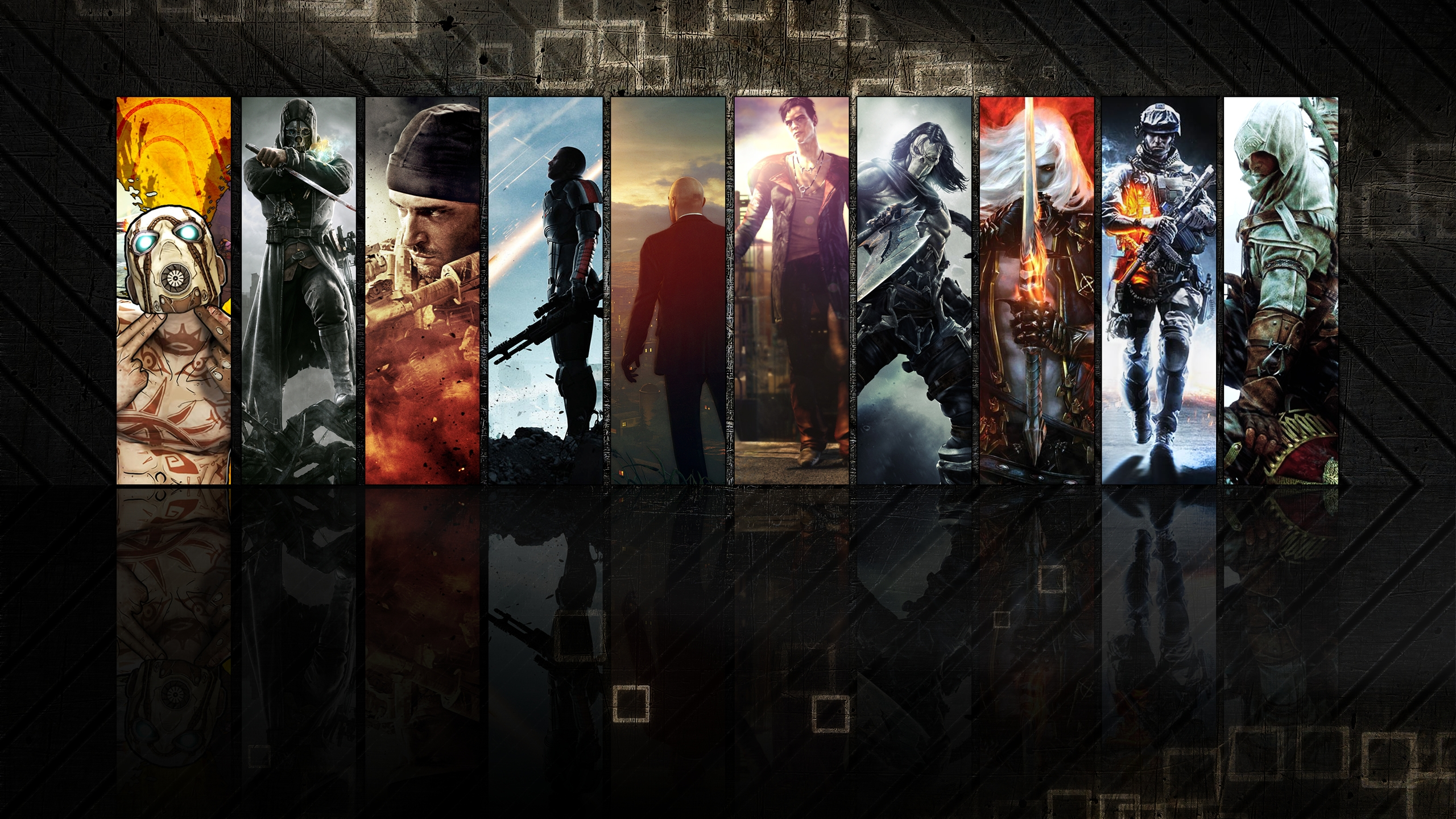 gaming backgrounds 2560x1440 - google search | gaming logos | pinterest