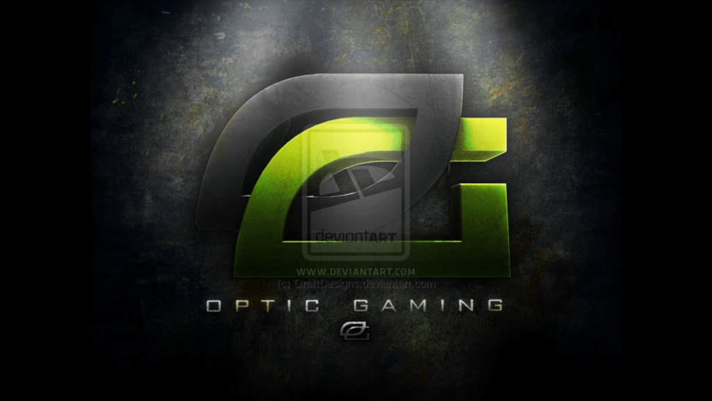 10 Most Popular Optic Gaming Wallpaper 1080P FULL HD 1080p For PC Background 2018 free download gaming wallpapers 2015 wallpaper cave 1024x576