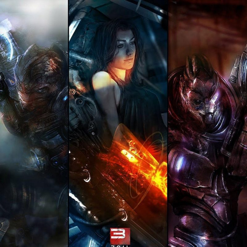 10 Most Popular Epic Video Game Wallpapers FULL HD 1080p For PC Desktop 2018 free download gaming wallpapers video game wallpapers 1920x1080 800x800