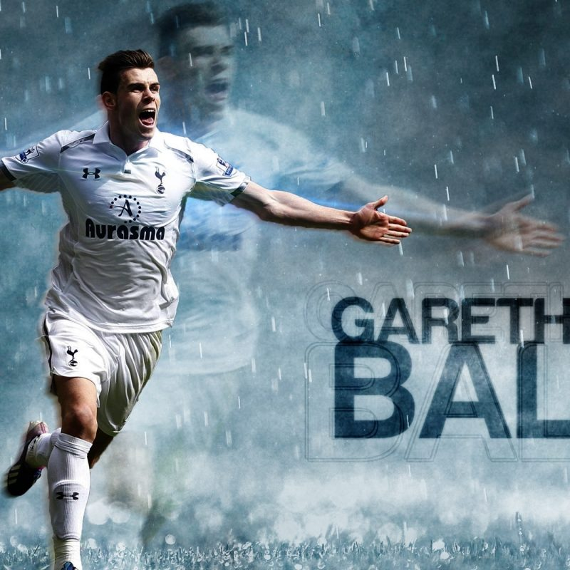 10 Best Wallpapers Of Football Players FULL HD 1920×1080 For PC Desktop 2018 free download gareth bale football wallpaper 800x800