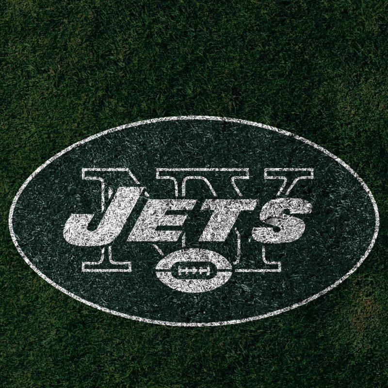 10 Top Ny Jets Wallpaper For Android FULL HD 1080p For PC Desktop 2018 free download gary is a huge new york jets fan he doesnt let you forget that in 800x800