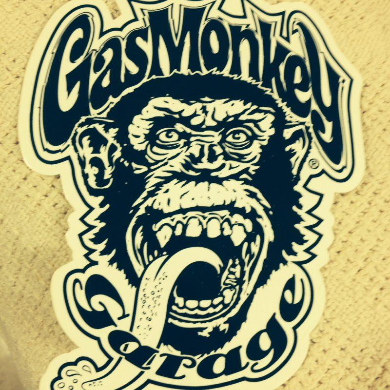 10 Top Gas Monkey Garage Wallpapers FULL HD 1920×1080 For PC Desktop 2018 free download gas monkey garage logo wallpaper 61 images 1 800x800
