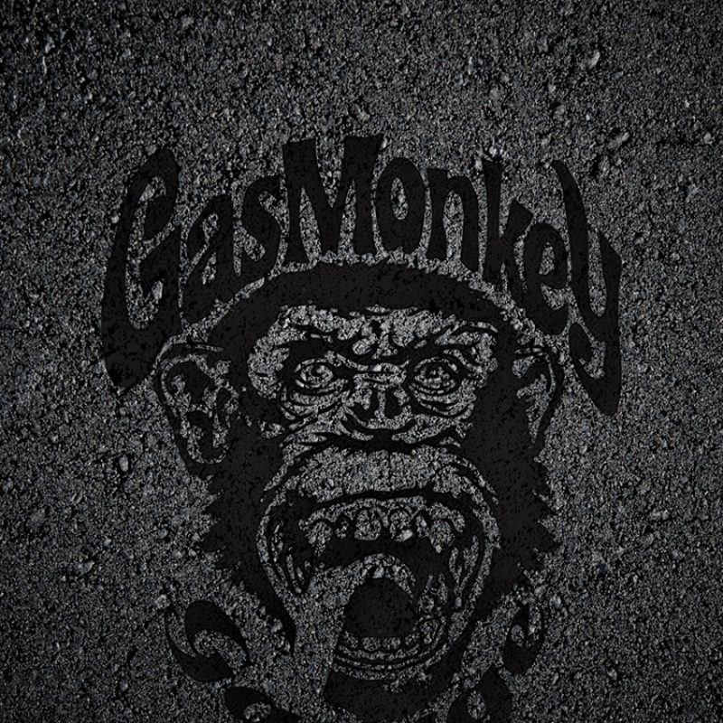 10 Top Gas Monkey Garage Wallpapers FULL HD 1920×1080 For PC Desktop 2020 free download gas monkey garage wallpapers wallpaper cave 800x800