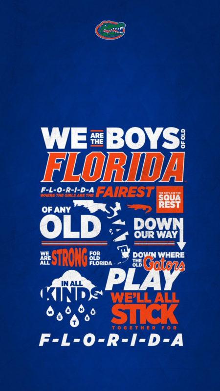 10 Best Florida Gators Wallpaper FULL HD 1920×1080 For PC Desktop 2020 free download gators football on twitter tradition e29ea1 wallpaperwednesday 450x800