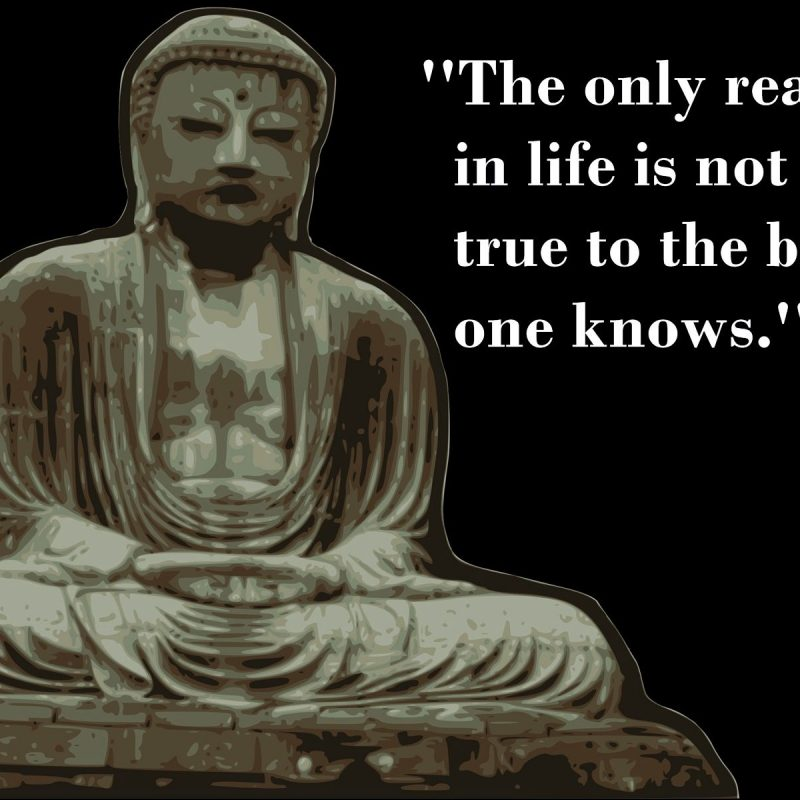 10 Top Buddha Wallpapers With Quotes FULL HD 1920×1080 For PC Background 2020 free download gautama buddha quotes wallpapers hd backgrounds images pics 800x800