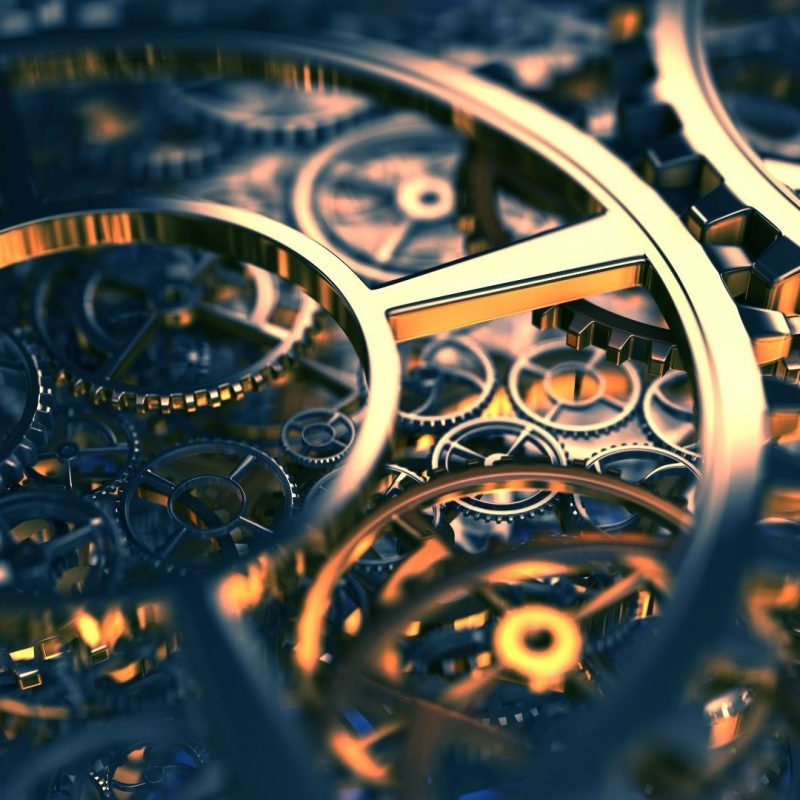 10 Best Steampunk Gears Wallpaper Hd FULL HD 1920×1080 For PC Desktop 2018 free download gear wallpaper hd 46003 apple watch backgrounds pinterest 800x800