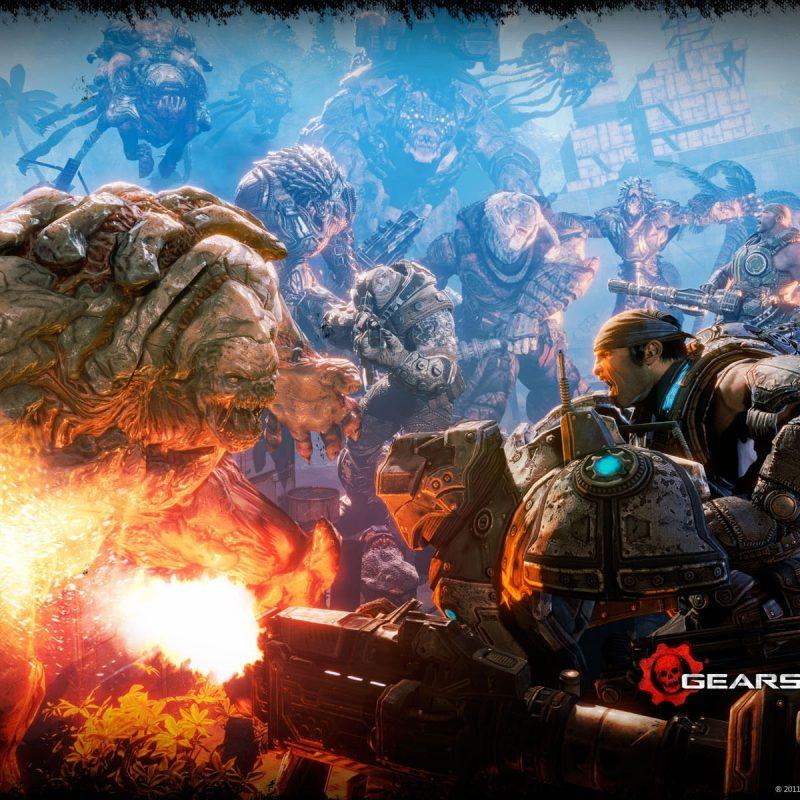 10 Best Gears Of War 3 Wallpaper FULL HD 1080p For PC Desktop 2020 free download gears of war 3 battle wallpapers hd wallpapers id 10367 800x800