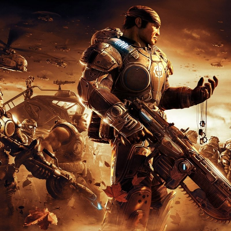 10 Best Gears Of War 3 Wallpaper FULL HD 1080p For PC Desktop 2018 free download gears of war 3 wallpaper 35046 1920x1080 px hdwallsource 1 800x800