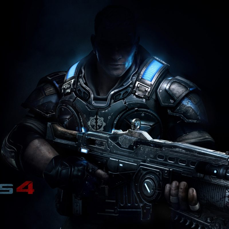 10 Most Popular Video Game Wallpapers 2560X1440 FULL HD 1920×1080 For PC Background 2018 free download gears of war 4 2016 video game e29da4 4k hd desktop wallpaper for 4k 800x800