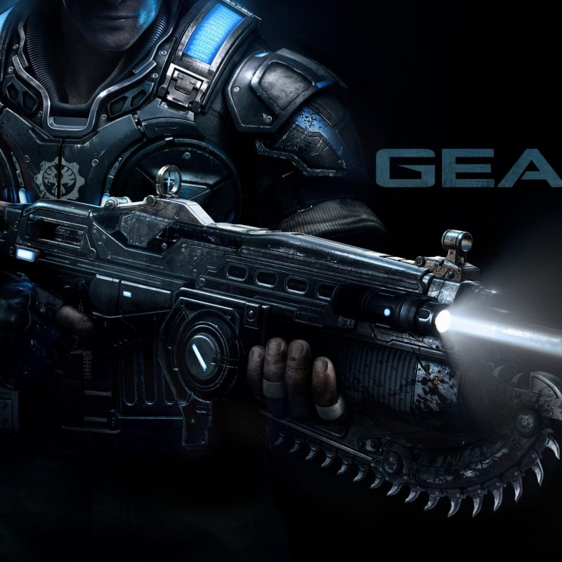 10 Top Gears Of War 4 Wallpaper FULL HD 1920×1080 For PC Desktop 2018 free download gears of war 4 e29da4 4k hd desktop wallpaper for 4k ultra hd tv e280a2 wide 800x800