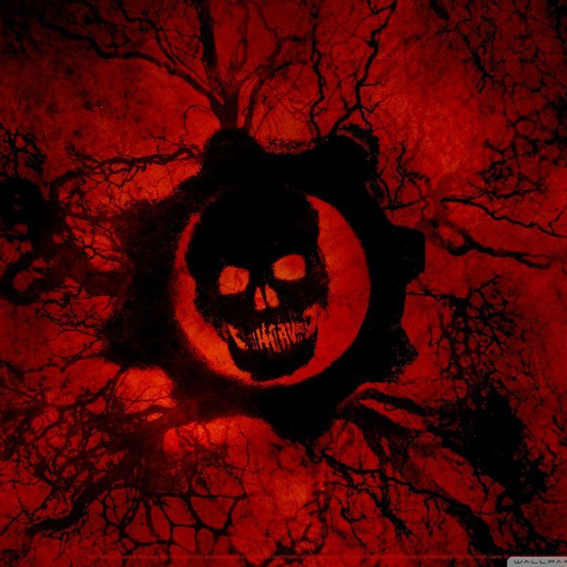 10 Best Gears Of War 3 Wallpaper FULL HD 1080p For PC Desktop 2018 free download gears of war e29da4 4k hd desktop wallpaper for 4k ultra hd tv e280a2 wide 800x800