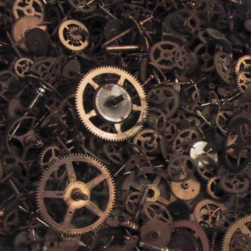 10 Best Steampunk Gears Wallpaper Hd FULL HD 1920×1080 For PC Desktop 2020 free download gears wallpaper best steampunk safari steampunk machine gears 800x800