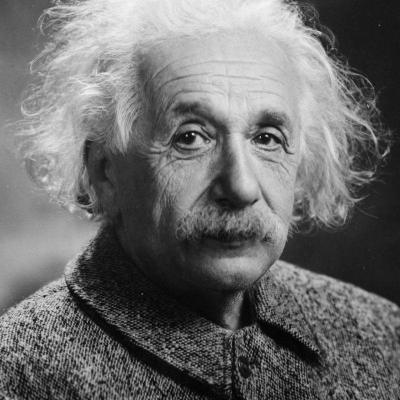 10 Most Popular Albert Einstein Images Hd FULL HD 1920×1080 For PC Desktop 2020 free download geeks images albert einstein hd fond decran and background photos 800x800