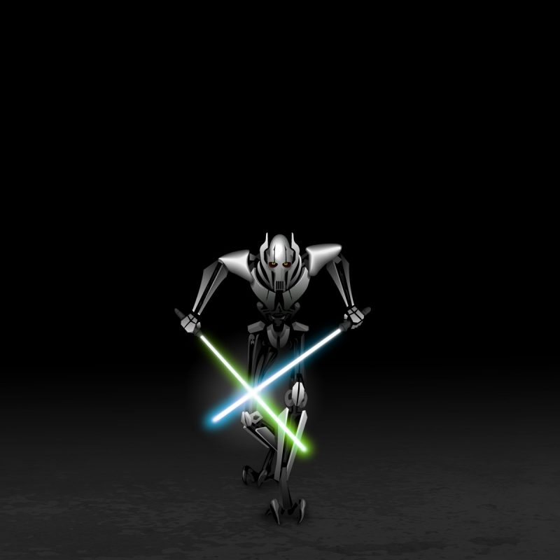 10 Best General Grievous Hd Wallpaper FULL HD 1920×1080 For PC Desktop 2018 free download general grevious full hd fond decran and arriere plan 1920x1200 800x800