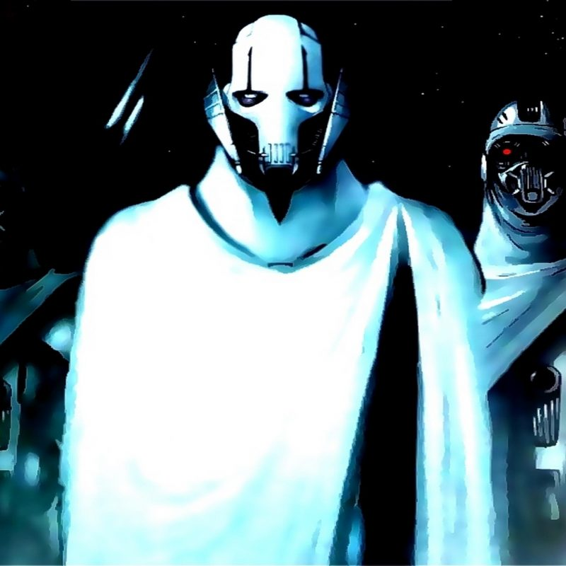 10 Latest General Grievous Wallpaper 1920X1080 FULL HD 1920×1080 For PC Background 2018 free download general grievous star wars wallpapers hd wallpapers wallpapers 800x800