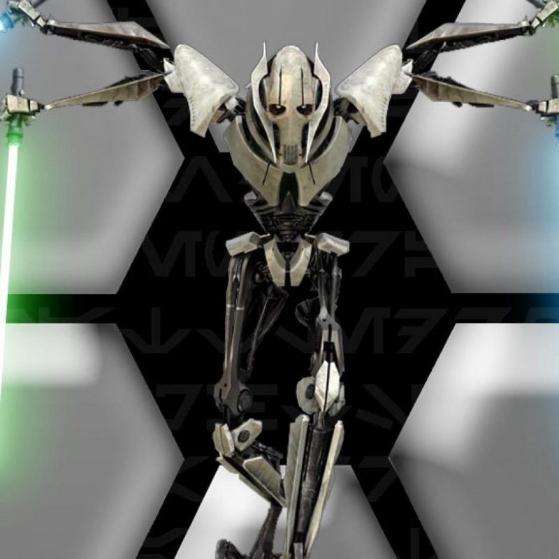 10 Latest General Grievous Wallpaper 1920X1080 FULL HD 1920×1080 For PC Background 2018 free download general grievous wallpapers wallpaper cave 1 800x800
