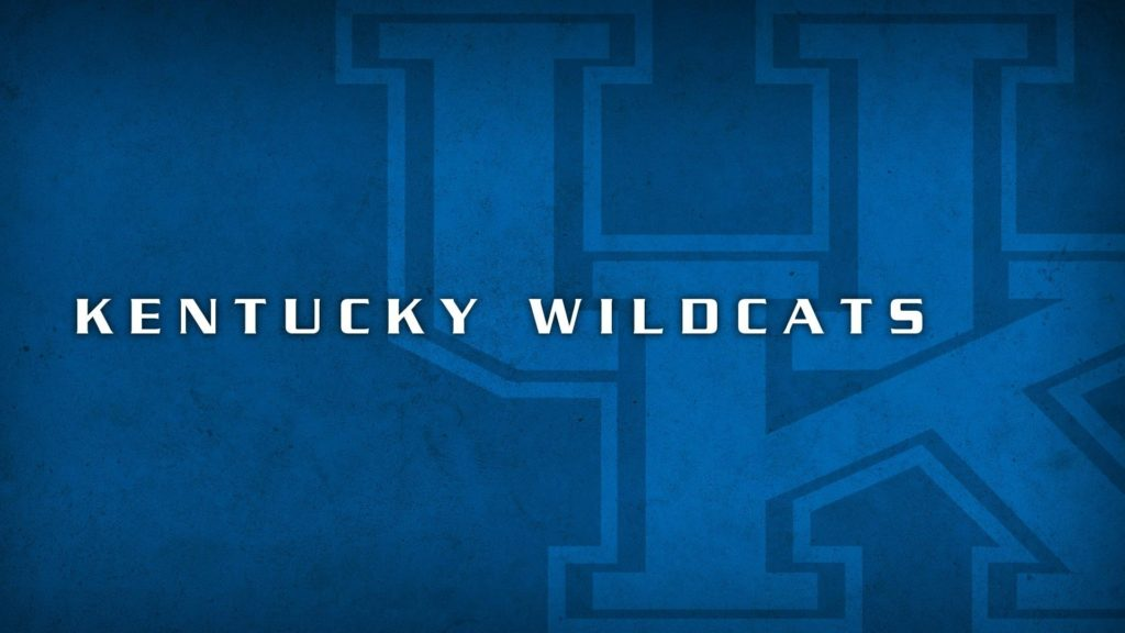 10 Most Popular University Of Kentucky Wallpaper FULL HD 1080p For PC Desktop 2018 free download general uk wallpapers university of kentucky 1024x576