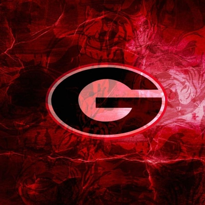 10 Top Georgia Bulldogs Football Wallpaper FULL HD 1080p For PC Desktop 2018 free download georgia bulldogs college football wallpaper 1920x1080 675909 800x800