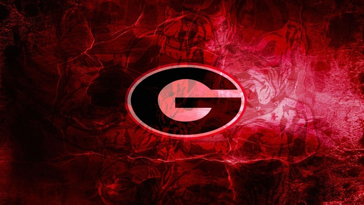 georgia bulldogs college football wallpaper | 1920x1080 | 675909