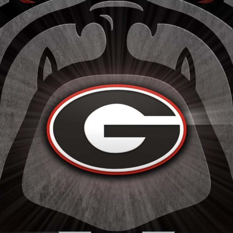 10 Top Georgia Bulldogs Football Wallpaper FULL HD 1080p For PC Desktop 2018 free download georgia bulldogs iphone wallpaper 2018 iphone wallpapers georgia 800x800