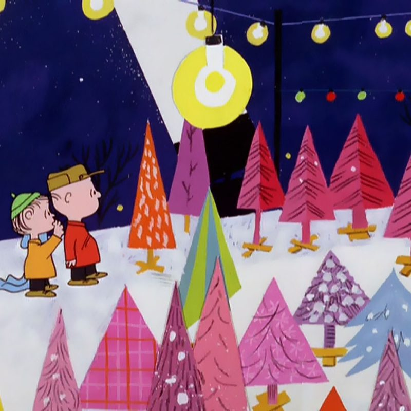 10 New Charlie Brown Christmas Desktop Wallpaper FULL HD 1920×1080 For PC Desktop 2018 free download get your charlie brown chrismas wallpapers right here a cartoon 800x800