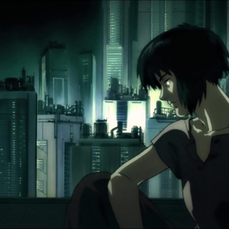 10 Most Popular Ghost In The Shell 1995 Wallpaper FULL HD 1920×1080 For PC Background 2018 free download ghost in the shell hd wallpaper from gallsource anime 800x800