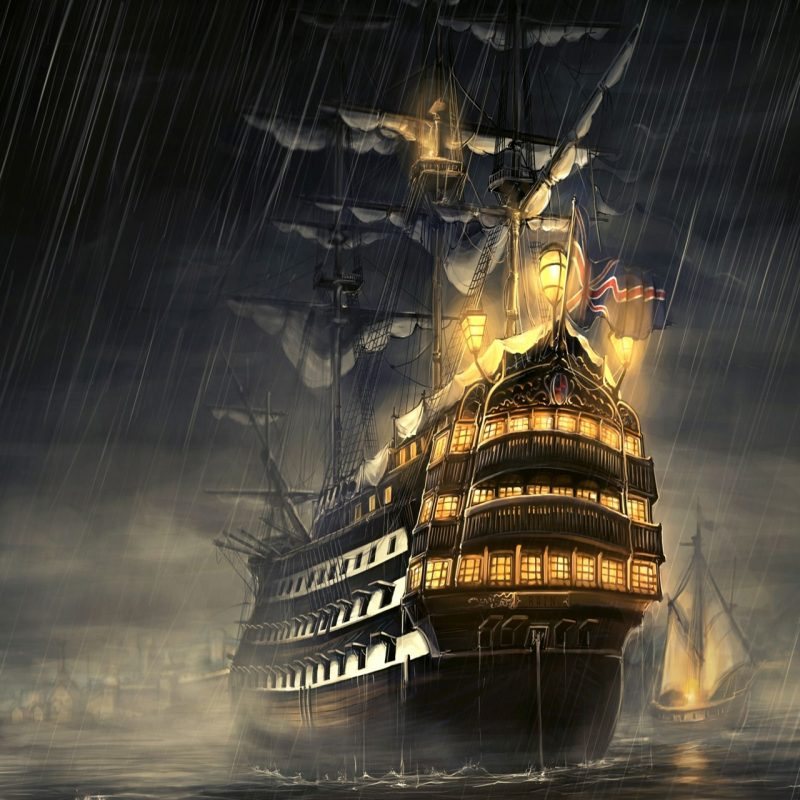 10 Latest Ghost Pirate Ship Wallpaper FULL HD 1920×1080 For PC Desktop 2018 free download ghost pirate ship wallpapers hd resolution album on imgur 800x800