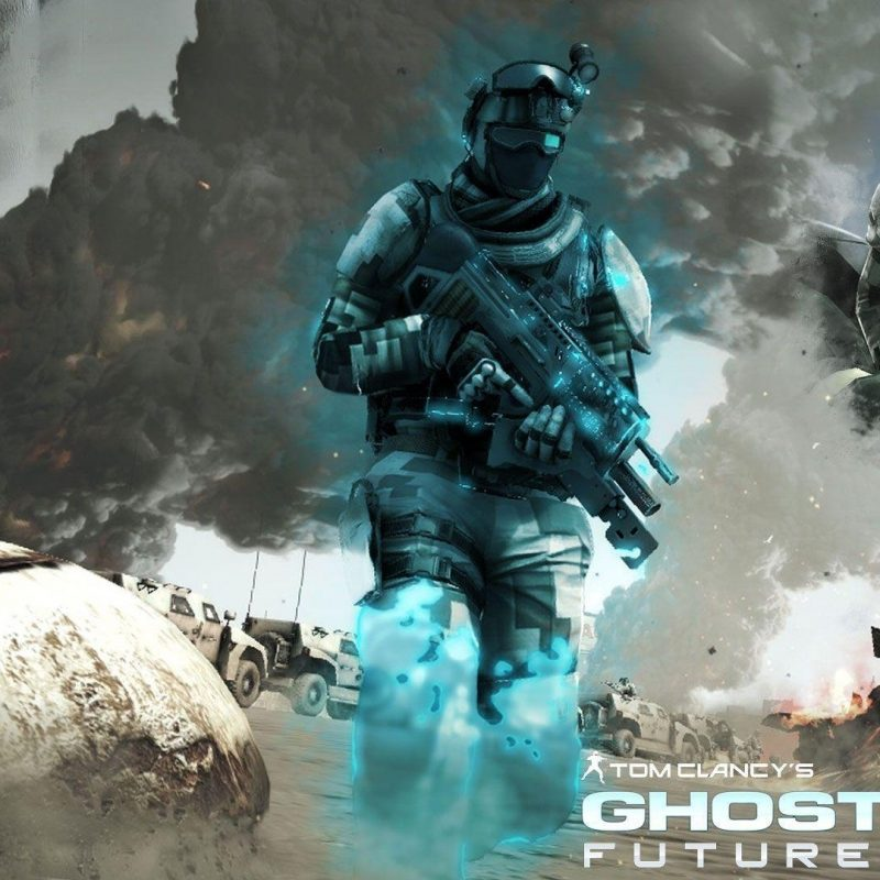 10 New Ghost Recon Future Soldier Wallpaper FULL HD 1920×1080 For PC Background 2018 free download ghost recon future soldier wallpapers wallpaper cave 800x800