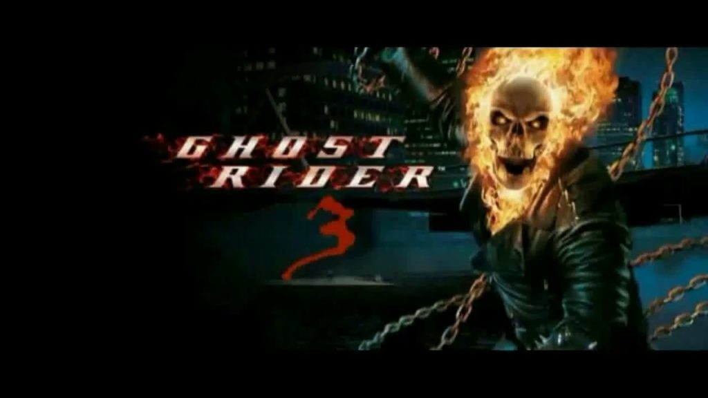 10 New Pictures Of Ghost Rider 3 FULL HD 1920×1080 For PC Desktop 2018 free download ghost rider 3 trailer 2018 movie youtube 1024x576