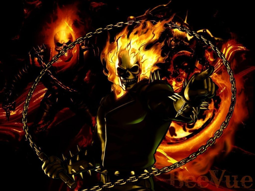 10 New Pictures Of Ghost Rider 3 FULL HD 1920×1080 For PC Desktop 2018 free download ghost rider backgrounds wallpaper cave 1024x768