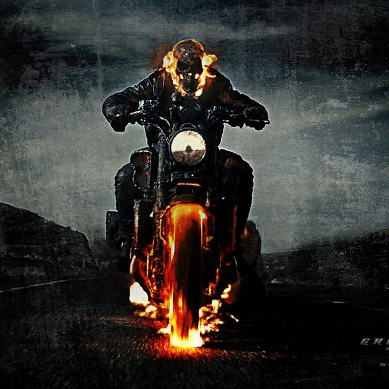 10 Top Ghost Rider Hd Wallpaper FULL HD 1080p For PC Desktop 2018 free download ghost rider hd wallpapers group 90 800x800