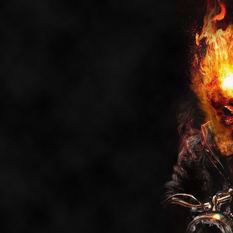 10 Top Ghost Rider Hd Wallpaper FULL HD 1080p For PC Desktop 2018 free download ghost rider hd wallpapers wallpaper cave 800x800