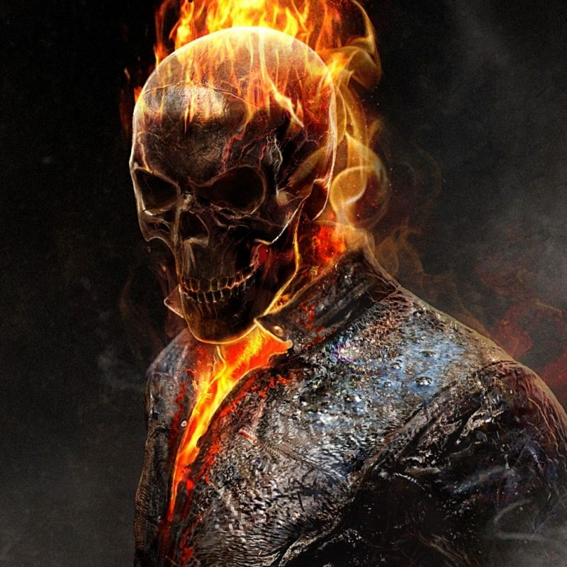 10 Top Ghost Rider Hd Wallpaper FULL HD 1080p For PC Desktop 2018 free download ghost rider images ghost rider hd wallpaper and background photos 800x800