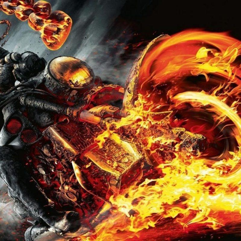 10 New Pics Of Ghost Rider FULL HD 1920×1080 For PC Background 2018 free download ghost rider lesprit de vengeance un film de 2011 vodkaster 800x800