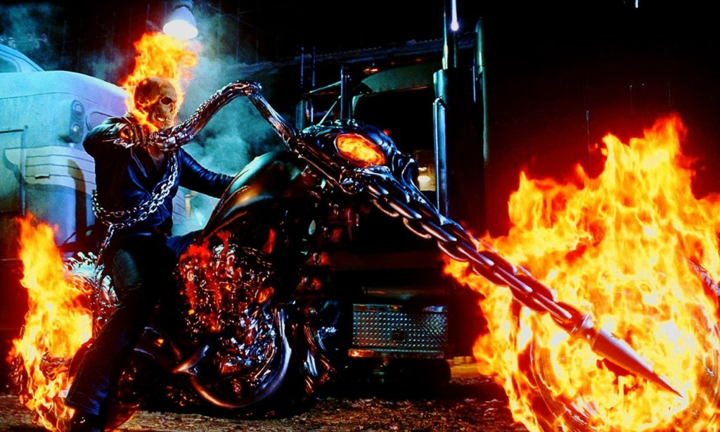10 New Pictures Of Ghost Rider 3 FULL HD 1920×1080 For PC Desktop 2018 free download ghost rider side viewhdavispi on deviantart 1024x614