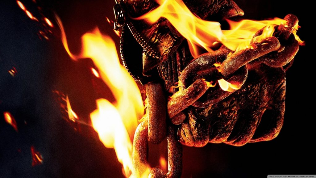 10 Best Ghost Rider Spirit Of Vengeance Wallpaper 3D FULL HD 1920×1080 For PC Background 2018 free download ghost rider spirit of vengeance e29da4 4k hd desktop wallpaper for 4k 1024x576