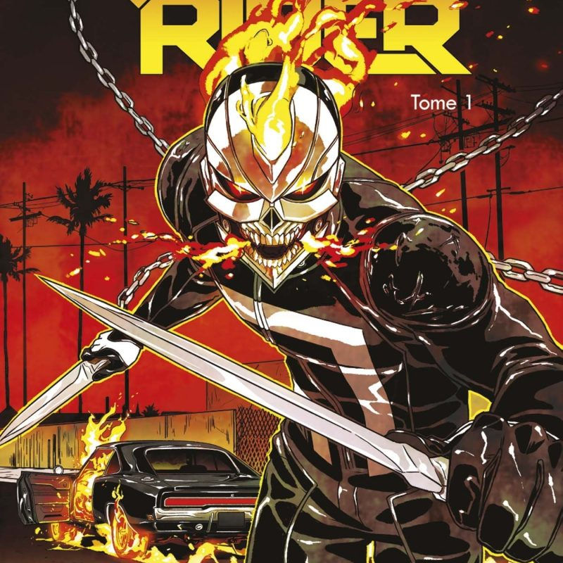 10 New Pics Of Ghost Rider FULL HD 1920×1080 For PC Background 2018 free download ghost rider t1 vengeance mecanique 0 comics chez panini comics 800x800