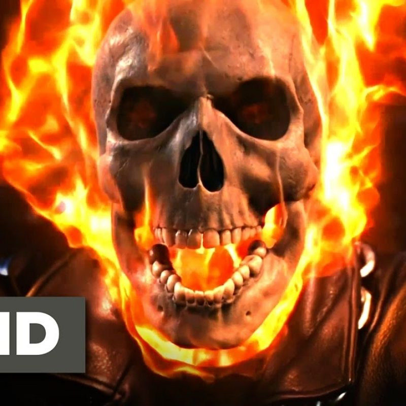 10 New Pics Of Ghost Rider FULL HD 1920×1080 For PC Background 2018 free download ghost rider the penance stare scene 5 10 movieclips youtube 800x800